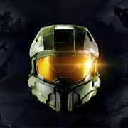 Xbox Studios Hall of Fame Sale: Halo Master Chief Collection $35, Gears 5 $25, Zoo Tycoon Ultimate Animal Collection $11 + More