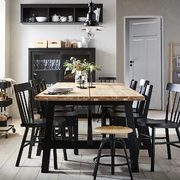 IKEA: 15% Off All Dining Tables Until October 21