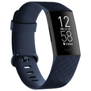 Fitbit Charge 4 Fitness Tracker with Heart Rate Monitor - $129.99 ($70.00 off)