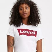 Levi's Cyber Monday Sale: 40% off + Free Shipping