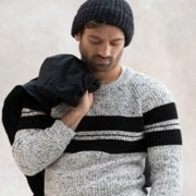 Banana Republic: Up to 40% off Must-Haves + EXTRA 60% off Sale Styles