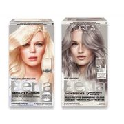 L'Oreal Paris Feria Hair Colour - $9.96 ($2.52 off)