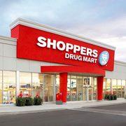 Shoppers Drug Mart Flyer: Bonus Redemption Event, 20,000 PC Optimum Points with App, Neilson 1L Chocolate Milk $0.99 + More