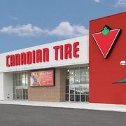 Canadian Tire Weekly Flyer: Bissell EV675 Robotic Vacuum $200, Cuisinart Precision Master Stand Mixer $230 + More