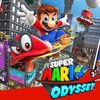 Walmart: Get $25.00 Off Select Nintendo Switch Exclusives, Including Super Mario Odyssey, Link's Awakening & More