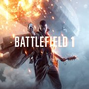 Amazon Prime Gaming: Get Battlefield 1 (PC) for FREE with Amazon Prime Until August 4