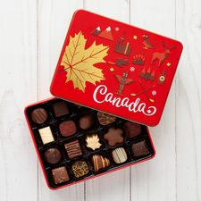 [Purdys.com] Take Up to 30% Off Sale Chocolates at Purdys!