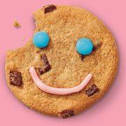Tim Hortons: Get a Smile Cookie for $1.00 Until September 19