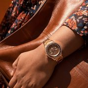 Fossil: Take Up to 70% Off Seasonal Must Haves