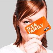 Free IKEA Family Memberships - Get Discounts & Perks When You Visit IKEA!