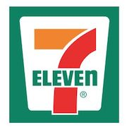 7-Eleven: Free Large Hot Beverage