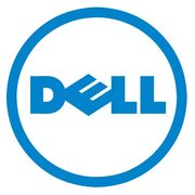 Dell.ca: $100 Off on Systems over $799